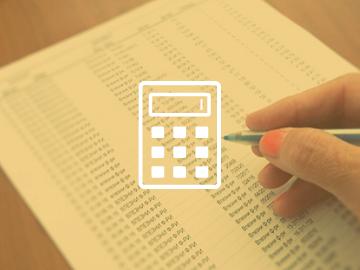 Сметководство
