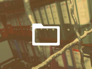 Архивирање на податоци