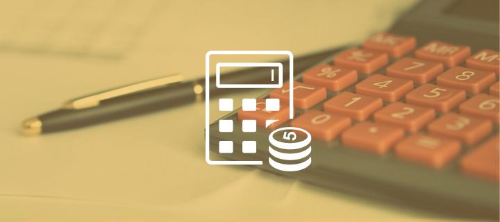 Калкулатор сметководство